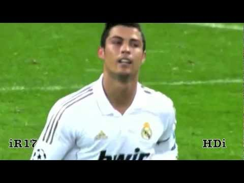 Cristiano Ronaldo ►• STILL SPEEDING •◄ 2012 HD