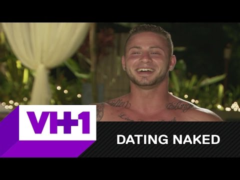 Dating Naked  Episode 1 Bloopers  VH1