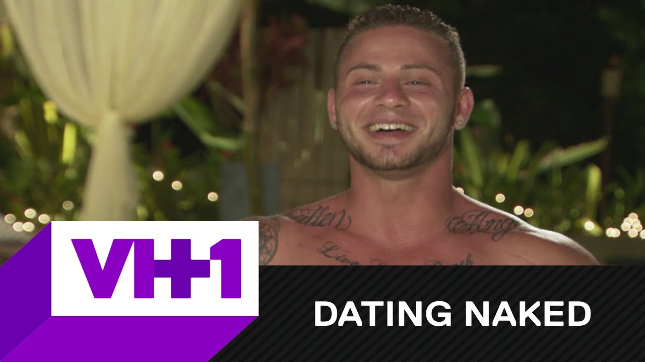 VH1 online dating