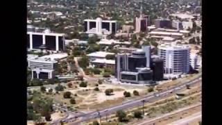 Comment investir au Botswana