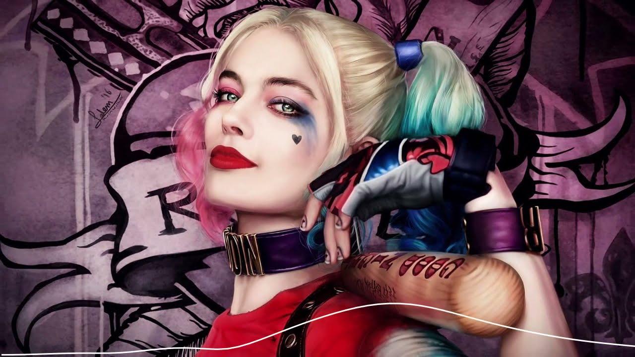 MUSICA MÁS ESCUCHADAS 2020 🎶 Lo Mas Nuevo Mix 🎶 La Mejor Música Electrónica 2020
