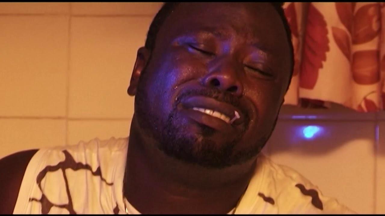 Download HAWAN DARE 4 [NEW Hausa film] Adam Zango. Umma Shehu. Aisha Tsamiya. Tijjani Asase.Zinariya Hausa TV