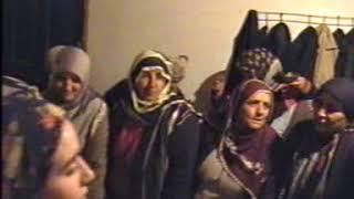 Yatma Çayır Üstüne, Uyur Uyanamazsın! - Süper Klip (Çorum-Ortaköy İlçesi)