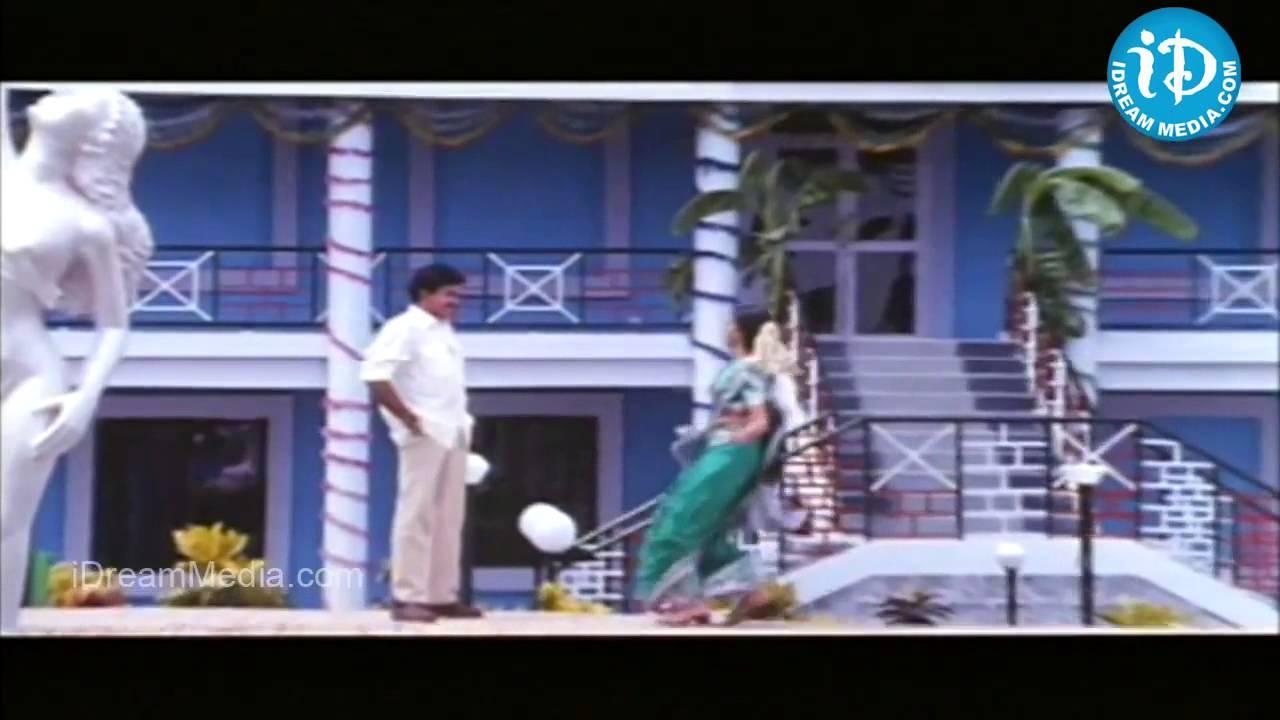 Manasunna Maaraju Movie Full Songs Jukebox Raja Sekhar Laya