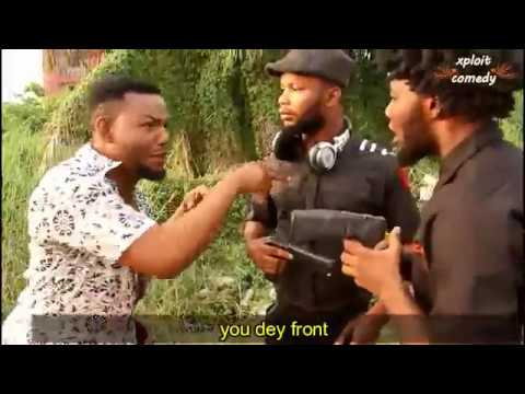 Download Police reaction to different car owners (Xploit Comedy)