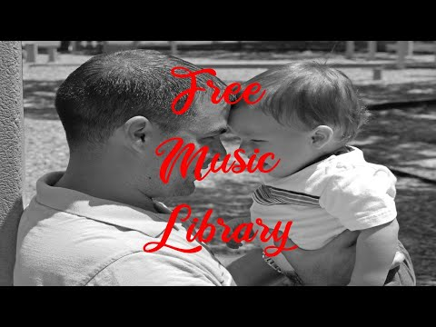Royalty Free Music Library ♫ Your Love - Hood Studios