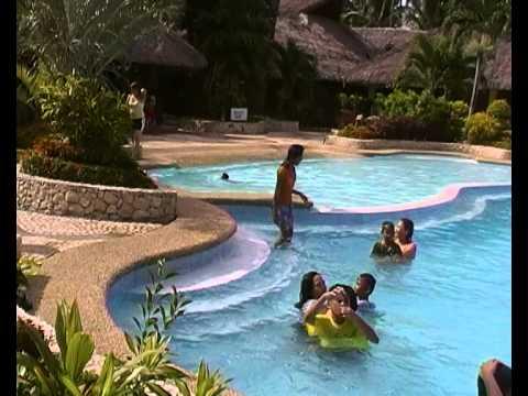 Lalimar Beach Resort La Libertad S Oriental