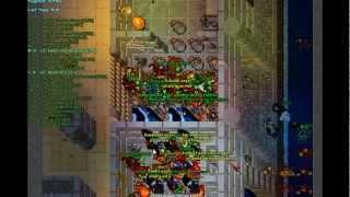 Army of Death - Castleland - HS