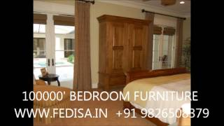Used Bedroom Furniture For Sale In South Africa  Junk Mail Classifieds 21