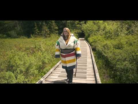 The Forgotten Ones - Voices Of The Metis In BC