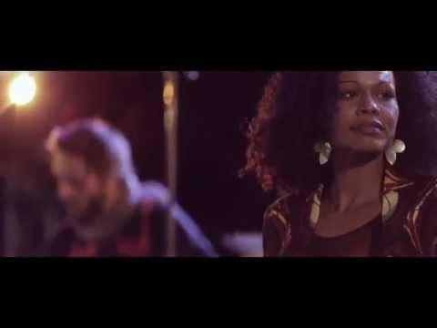 Professor Wouassa - GROW YES YES ! - New album teaser