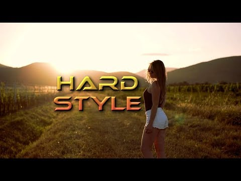 🎶 Best & Popular ♦ Euphoric Hardstyle & Oldschool Songs ♦