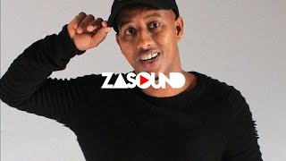 ... slow jam taken from the 'slow is future ep' https://www.datafilehost.com/d/7e5f0618 | #zasound dj ace - booking details: ▶︎ email