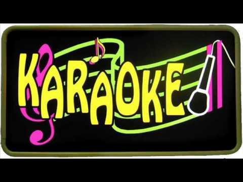 Toto's Africa - Ntinosrazor (Karaoke)