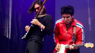 Bad Suns - Live At Corona Capital 2019 [Full Set] [Live Performance] [Concert] [Complete Show]