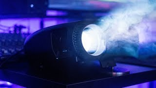 Cheap 4K Capable eBay Projector - Is It Worth It?