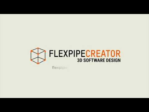 Flexpipe Creator Help Center - Flexpipe