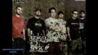 Download Mp3 Linkin Park - Roads Untraveled  Rad Omen Remix Feat. Bun B   Recharged 2013   Hq