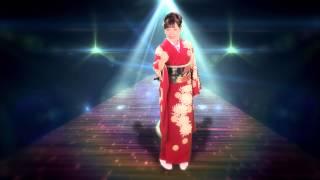 谷本知美 - 下町男唄
