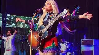 Kesha I Need A Woman To Love Nightcore