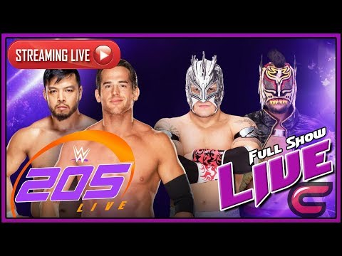 wwe-205-live-full-show-february-6th-2018-live-reactions