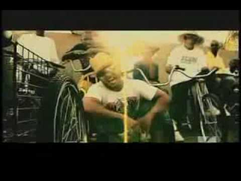 Daddy Yankee Ft Arcangel, De La Ghetto,guelo Star,voltio,mc Ceja,chyno ñino,coscuellela,nejo Y Baby Rasta Somos De Calle Remix