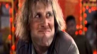Dumb And Dumber - Pepper Scene -