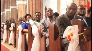 Essaza Ekkulu Elya Kampala Liwezezza Emyaka 50 thumbnail