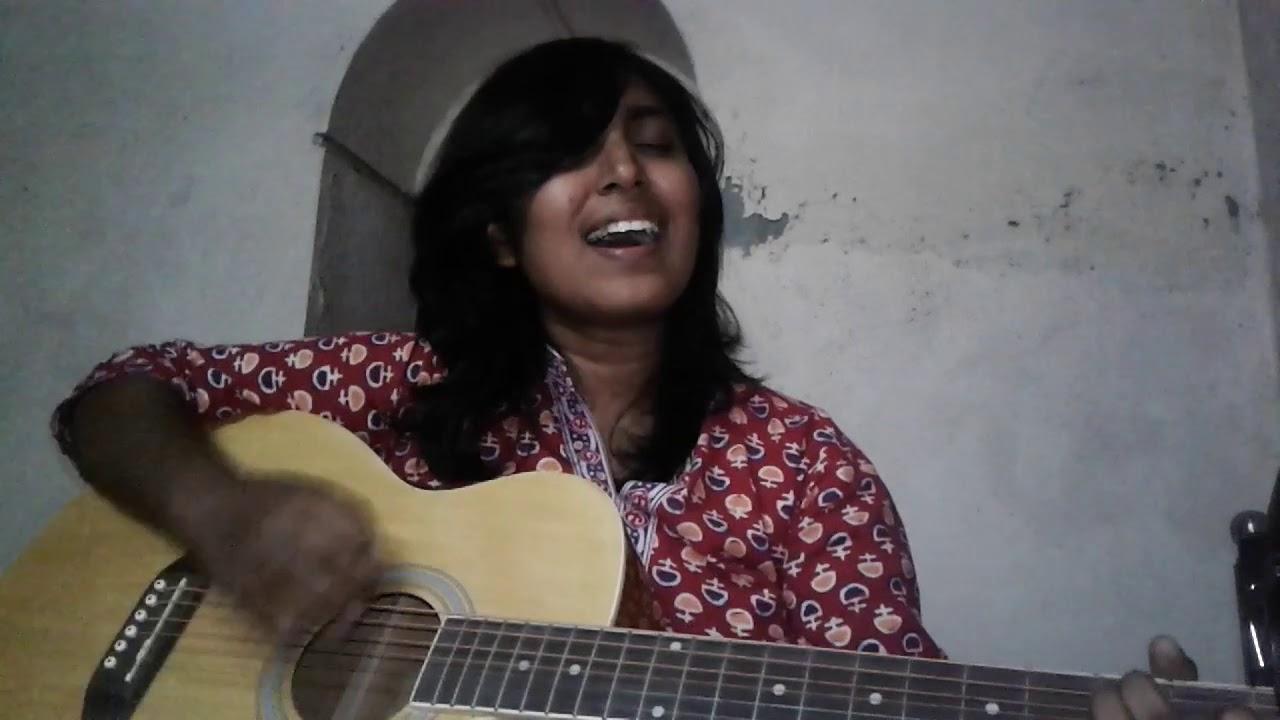 Main tera ban jaunga Guitar | Unplugged | Kabir Singh