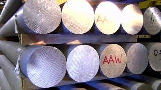 Изготовление Литых колёсных дисков2(, 2016-02-02T18:20:02.000Z)