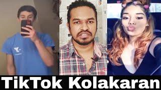 TikTok Kola Explained | Tamil …