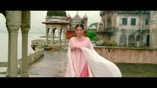 Безумно влюбленный/Индиан Филмз/Официальный трейлер/Raanjhanaa/Indian Films/RUS/BFFR2016