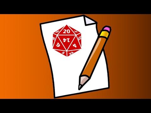 [GER] Pathfinder Pen & Paper mit den Mangotieren! #6 -Die Scheune