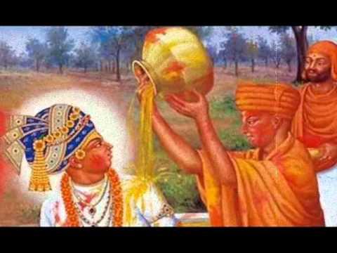 Swaminarayan bhaktchintamani fagva