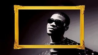 Big K.R.I.T. - Lac Lac ft. ASAP Ferg