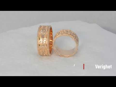 Verighete Nr2 La Comanda In Chisinau 373 68 71 93 71 Youtube