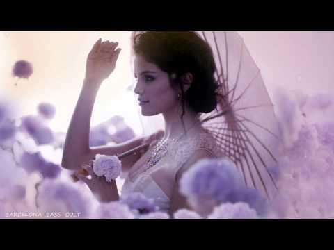 Lost Frequencies - Trouble (Feat. Lauren)