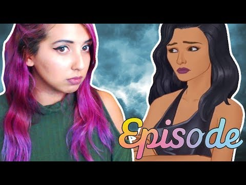 The Funeral | Pretty Little Liars | Episode #7