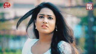 SuperDuper Hit Odia Song - Niswasa To Bina Chalena   Humane Sagar   Mantu & Anisha   ODIA HD