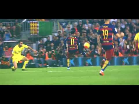 Ozuna   El Farsante ft. Neymar
