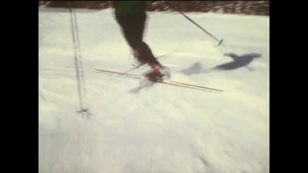 Summit Films Classics - 1968 - 1971