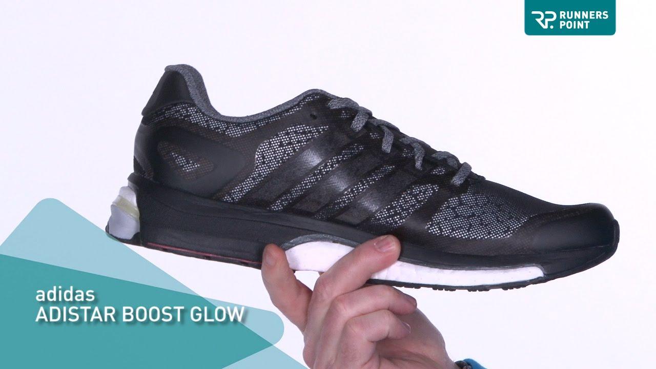 adidas adistar boost glow