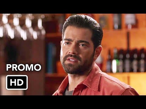 Chesapeake Shores 3x08  & Sneak Peek