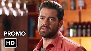 "Chesapeake Shores 3x08 Promo & Sneak Peek ""All Our Tomorrows"" (HD)"