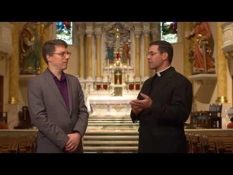 Extraordinary Faith Episode 3 - St. Paul, Minnesota