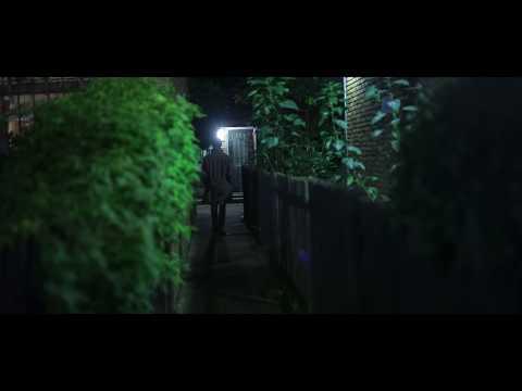 Objekt - Unglued (Documentary)