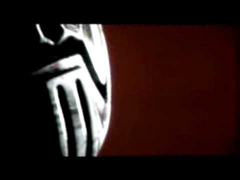 Slipknot-RockTober  Choice