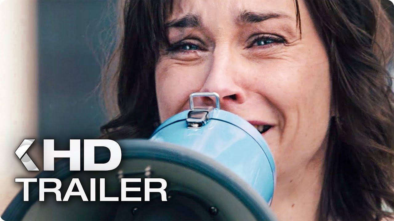 Io Trailer Deutsch