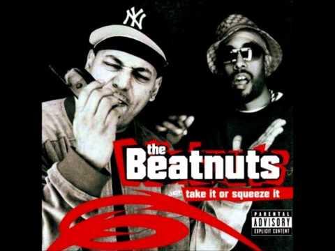 The Beatnuts - Prendelo mp3