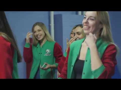 очаровательные девушки видео для взрослых бесплатно